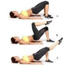 easy-ab-exercise-2-400x400