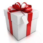 12 Days of Fitness Giveaway – Day 4