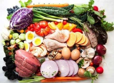 is the paleo diet making you fat