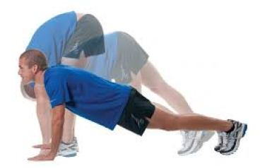 dynamic warm ups for workouts