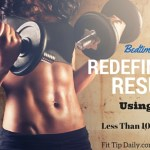 Super Charge Your Results With 100's
