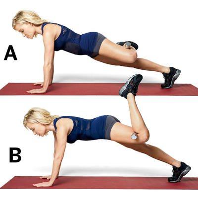 butt-lift-plank