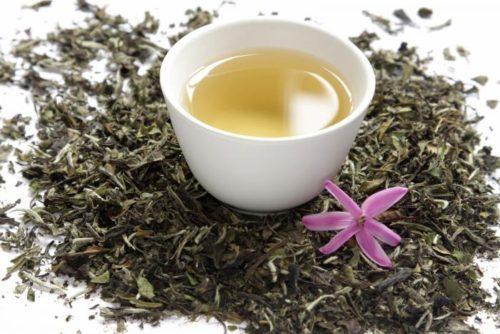 tea color guide