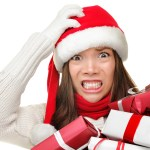Holiday Fitness Tips to Stay Lean All Season Long