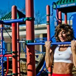 Ways to Get Fit Without a Gym Membership – Gym Free Workouts