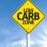 KETO VS. CARB: Is the Keto Diet the Answer to Fat Loss?