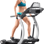 Product Review – TV Fitness Products That May Be Worth Buying
