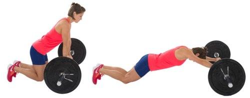 lower ab exercises 3