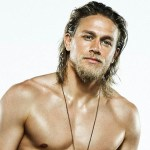 How Charlie Hunnam Became King Arthur Fit