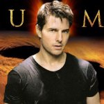 Tom Cruise Workout: Movie Star Fit at 55