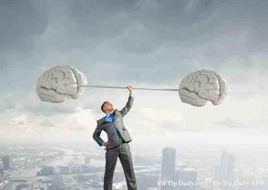 strengthening neural pathways 2