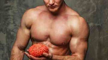 Get Better Fitness Results – Strengthening Neural Pathways