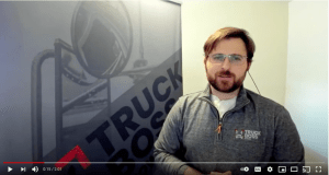 Truck Boss Show