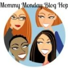 Mommy-Monday-Blog-Hop-150x150