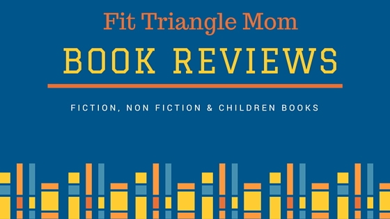 Book reviews to satisfy your new book cravings from clean romance, encouraging non fiction and children titles.