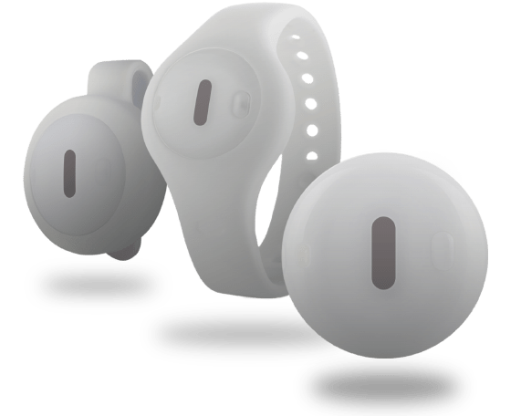 FitBug orb, tracking device to help you reach your fitness goals