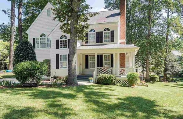 friday favorites listings home for sale