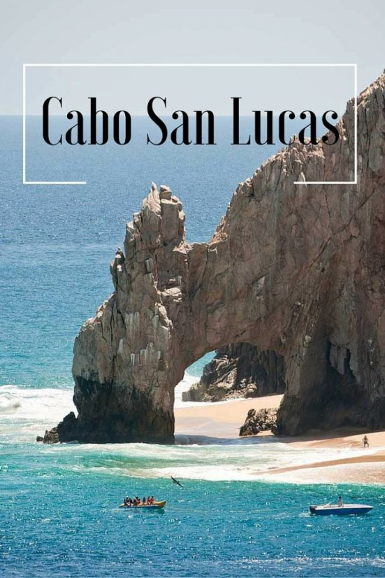 Cabo is blowing up fittwotravel.com