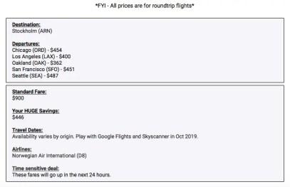 Using dollar flight club for booking cheap flights