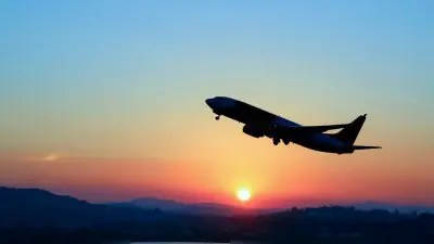 The Top 8 Sites for Booking Cheap Flights