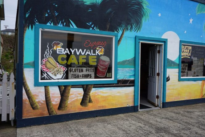 baywalk cafe fittwotravel.comDSC05883