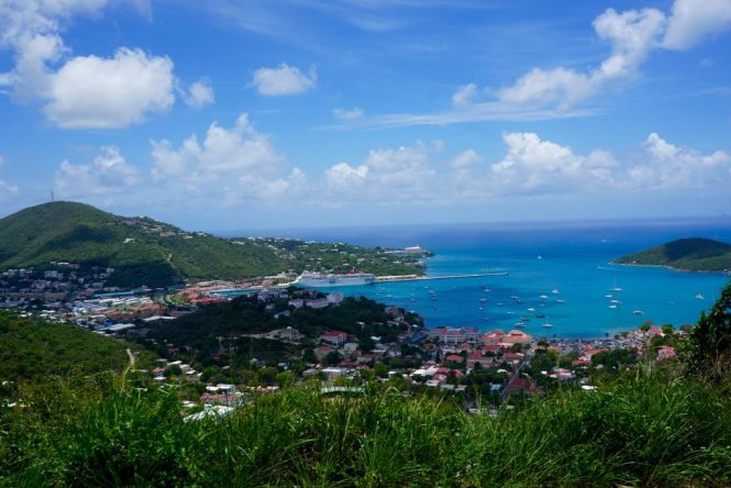 one day in st thomas fittwotravel.com