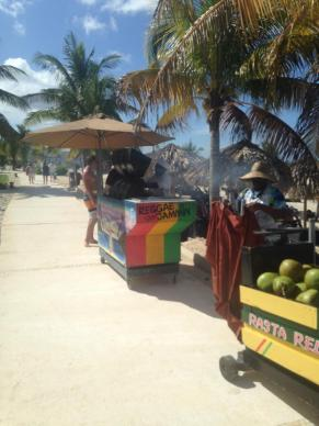 secrets jamaican jerk fittwotravel.com