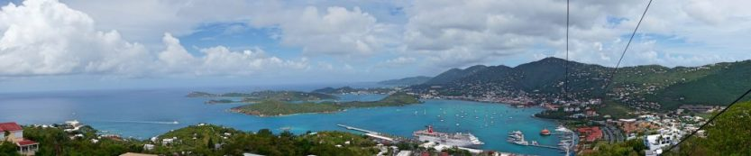 one day on st thomas fittwotravel.com