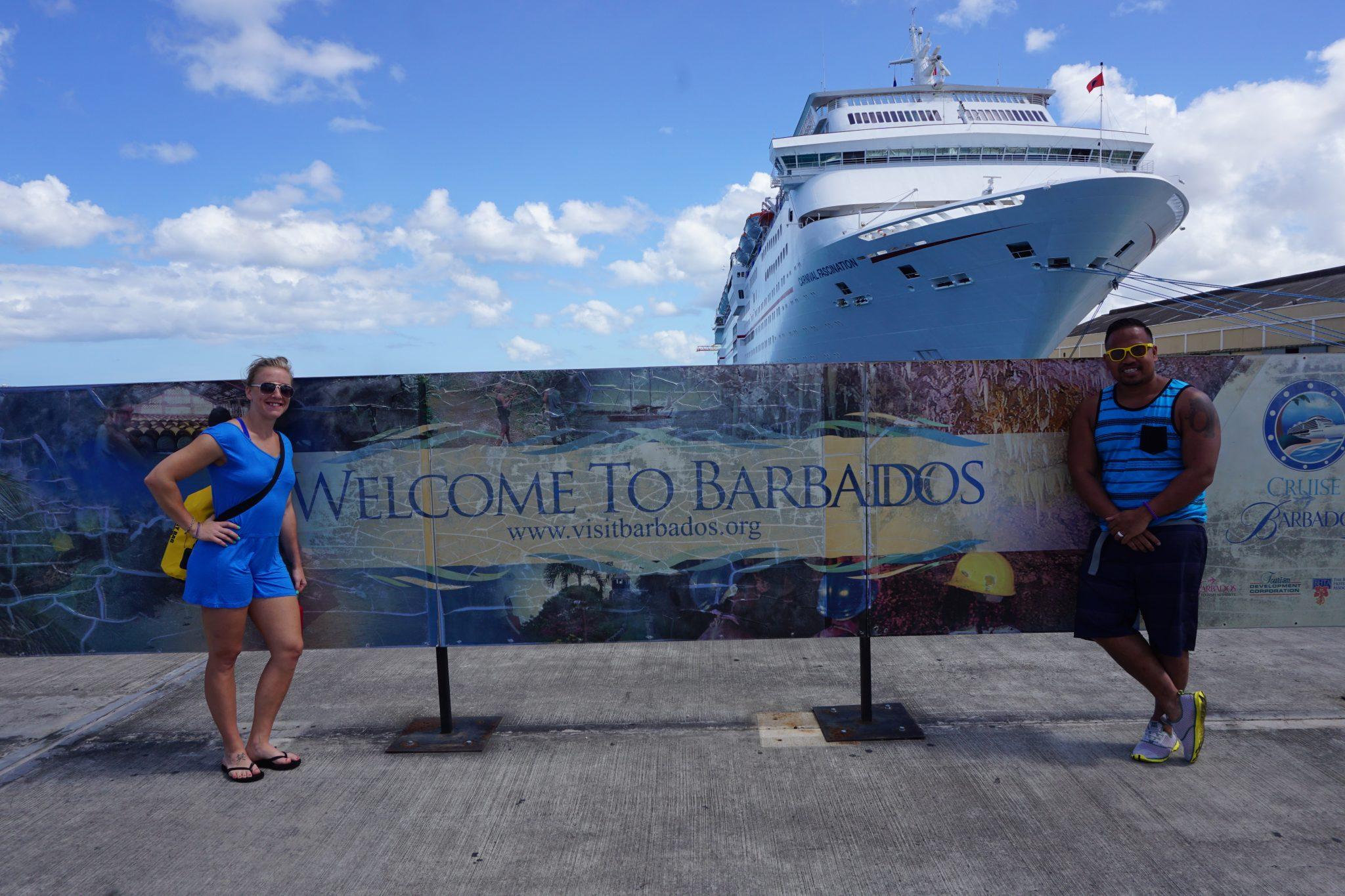 barbados cruise fittwottravel.com