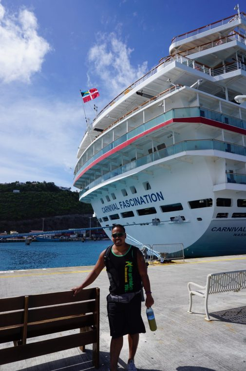cruise tip fittwotravel.com