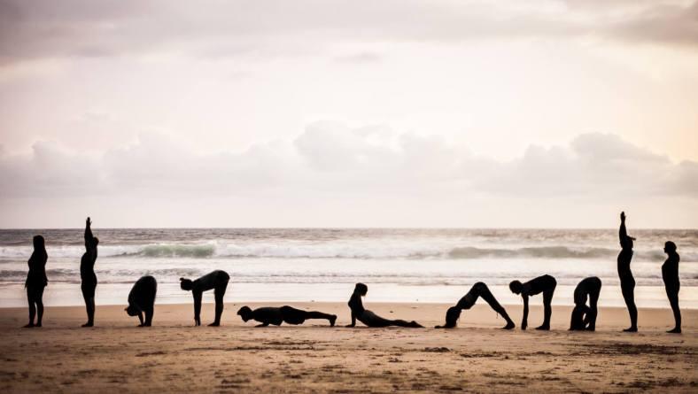 fit destinations yoga retreat ecuador fittwotravel.com