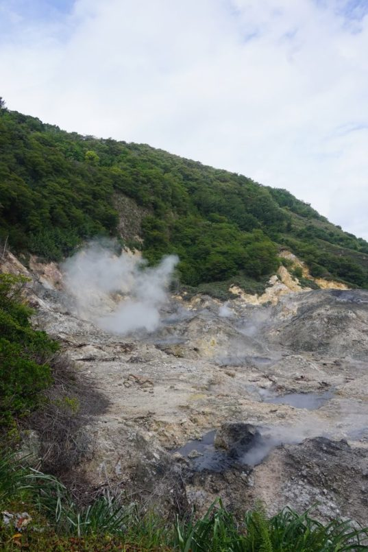 st lucia volcano spencer ambrose fittwotravel.com:jpg