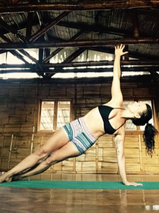 yoga fit destinations fittwotravel.com