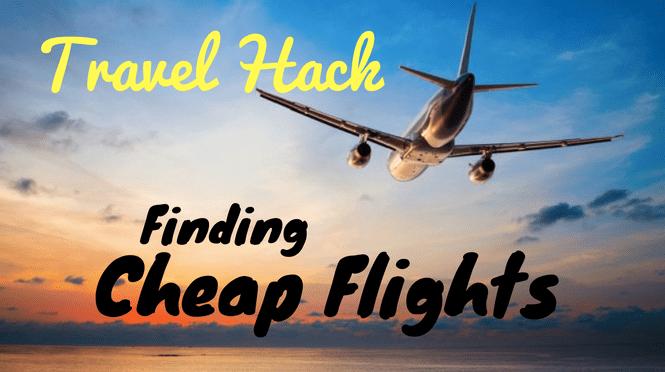 cheap flights fittwotravel.com