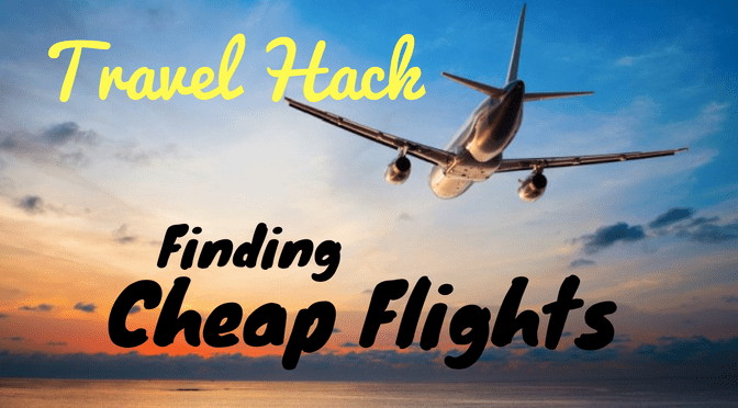 cheap flights fittwotravel.com