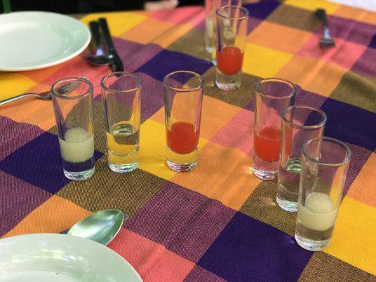 Vallarta Food Tours