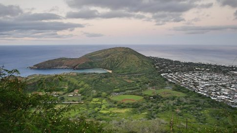 koko head sunrise fittwotravel.com