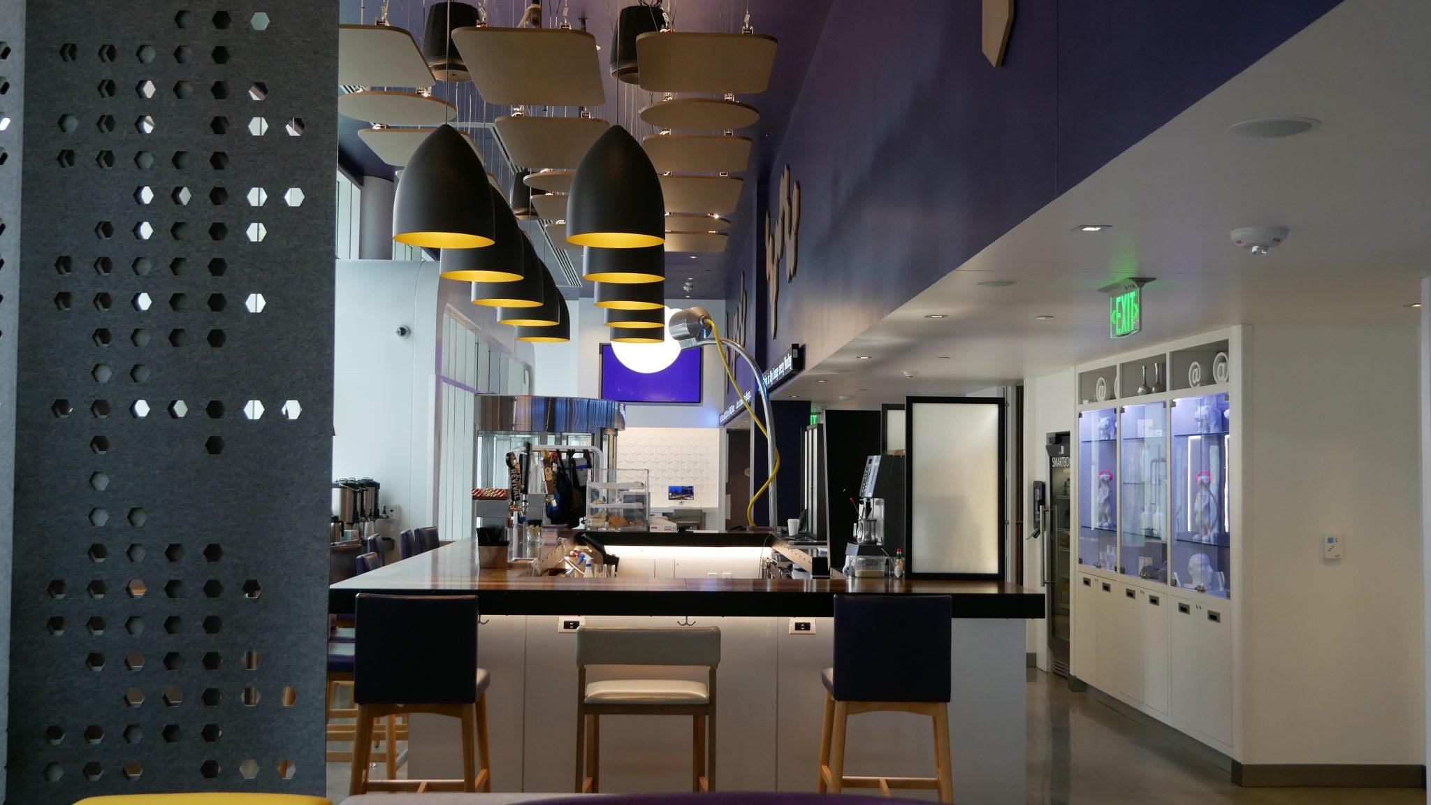 club lounge yotel boston fittwotravel.com