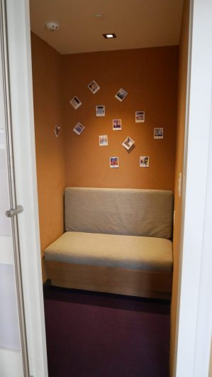 where to stay in boston yotel fittwotravel.com