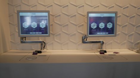 where to stay in seaport boston yotel fittwotravel.com