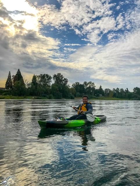 river2ridge kayak2 fittwotravel.com
