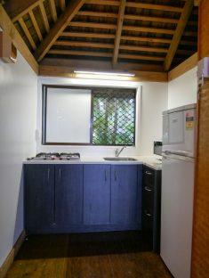 palm grove resort rarotonga hotel cook islands fittwotravel.com.jpg