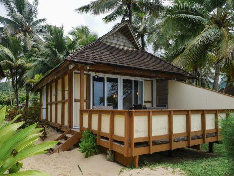 rarotonga palm grove resort fittwotravel.com