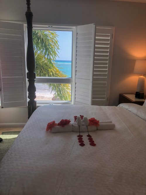sandals south coast all inclusive romantic honeymoon fittwotravel.com