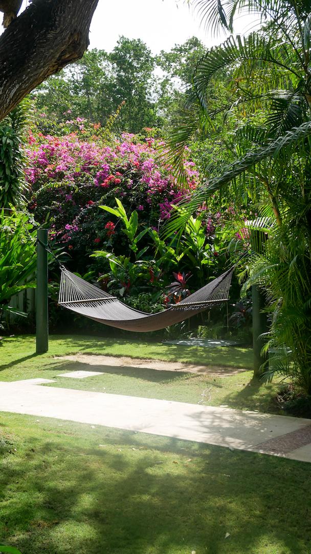 honeymoon locations caribbean sandals resorts fittwotravel.com
