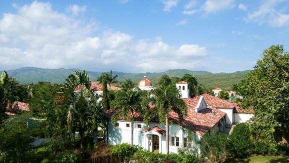 jamaica south coast resorts fittwotravel.com