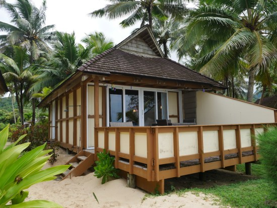 where to stay rarotonga palm grove resort fittwotravel.com