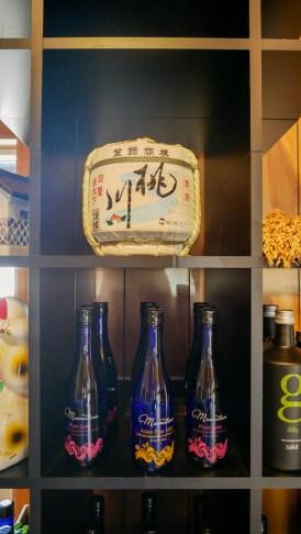 sake tasting in oregon fittwotravel.com-2