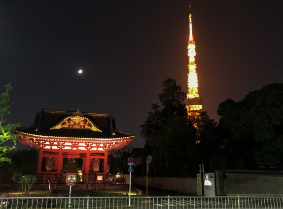 things to do in tokyo fittwotravel.com-2