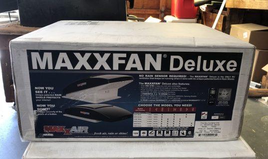 how to install maxxair maxxfan fittwotravel.com